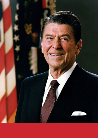 File:Reagan.png