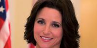 Presidency of Selina Meyer