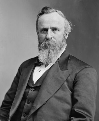 File:800px-President Rutherford Hayes 1870 - 1880 Restored.jpg