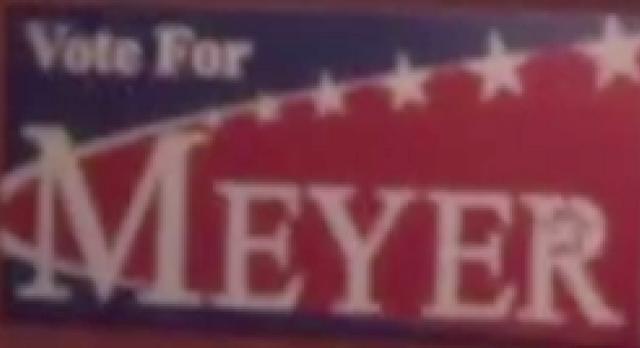 File:Meyer2012ad.png