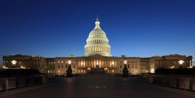 File:Capitol at Dusk 2.jpg