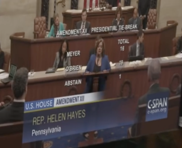 File:Hayes.png