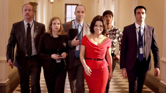 File:Veep season 2 trailer.jpg