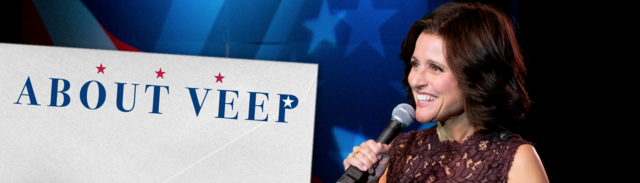 File:About Veep photo.png