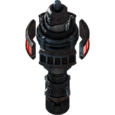 Icon Terminus Mine