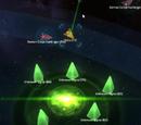 Alien Fleets