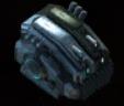 Fusion 2
