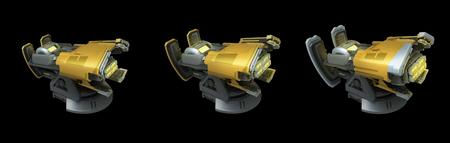 Disintegrator123