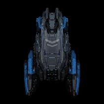 2 Dread Battleship