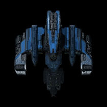 2 Ragnarok Carrier