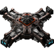 Combat Module 4