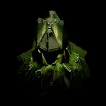 Alien Large Storage Module1