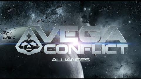 VC Alliances v2