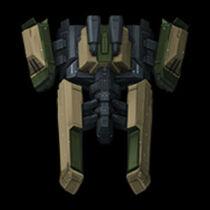 3 Heretic Cruiser2