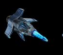 Spectre Squadron