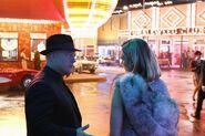 Vegas-cbs-tv-show (3)