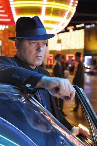 File:Vegas-cbs-tv-show (7).jpg