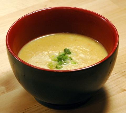 File:Banana pepper soup.jpg