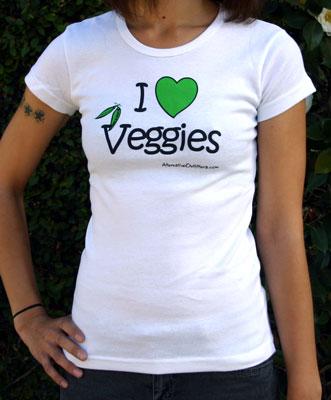 File:Tshirt - heart veggie.jpg