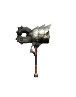 File:250px-Weapon032.png