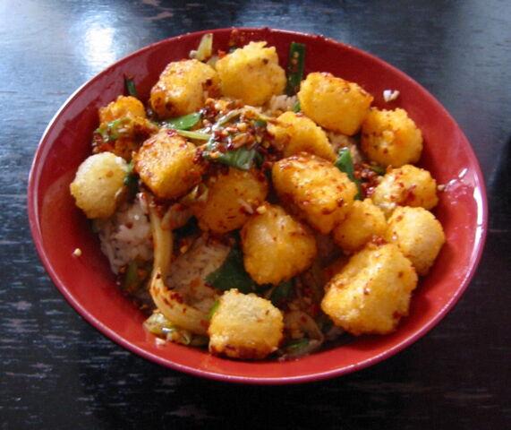File:Spicy tofu.jpg
