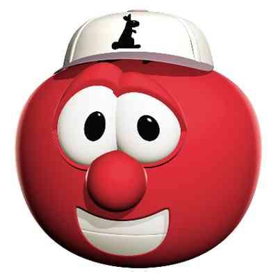 File:Bob the Tomato (Rack).jpg