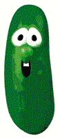 File:Larry the Cucumber.jpg