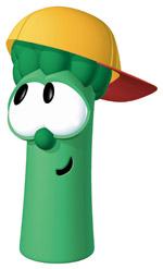 File:Junior Asparagus (V.02).jpg