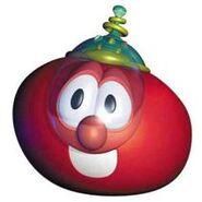 Bob the Tomato (Captain V.01)