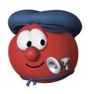 File:Bob the Tomato Director .jpg