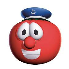 File:Bob the Tomato (Sailor).jpg