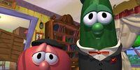 Bob & Larry