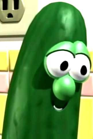 File:LarryTheCucumberPicture48.png