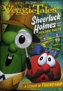 File:Sheerluck Holmes and the Golden Ruler.jpg