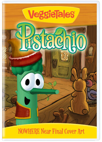 File:PistachiopromoDVDcover.jpg