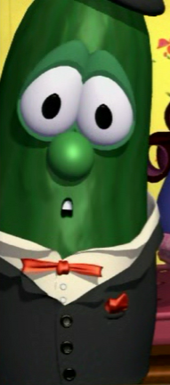 File:LarryTheCucumberPicture15.png