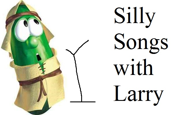 File:Silly Songs with Larry (The End of Silliness (remake)).jpg