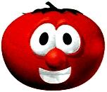 File:Bob The Tomato 1997-1999.jpg