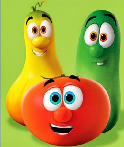 File:New veggietales designs.png
