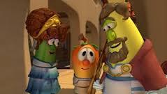 Gourd dad