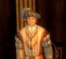 Prinz Veridor