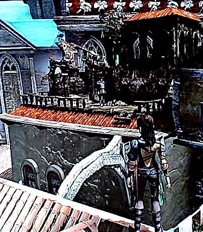 File:Tuskers Rooftop Lair.jpg