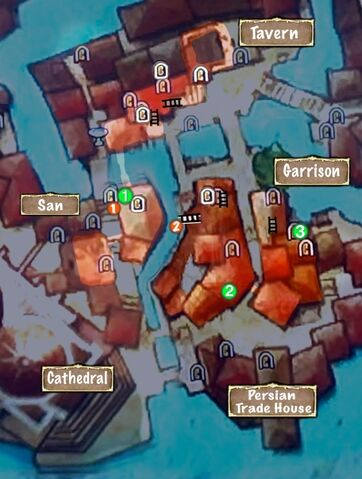 File:Quest Map Clear Sky in the Inner City.jpg