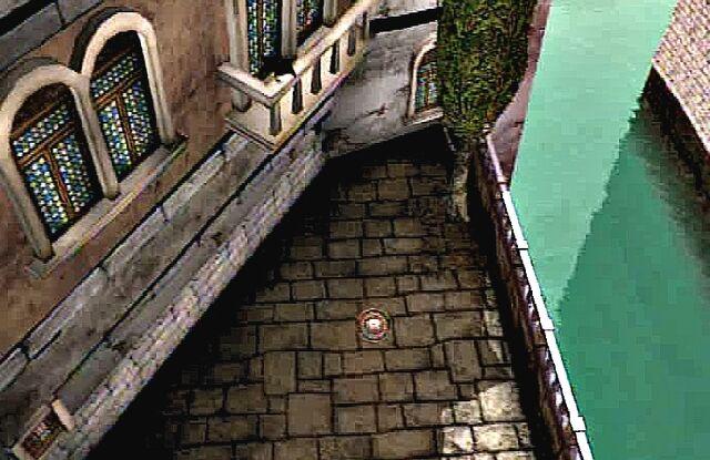 File:Ravens View Inner City Sewer Courtyard.jpg