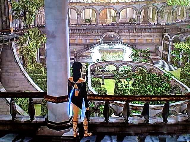 File:Scarlett Views Palace Garden.jpg