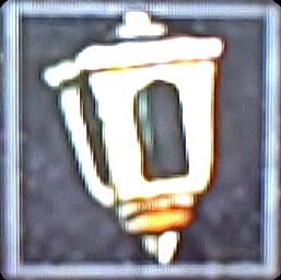 File:Lantern icon.png