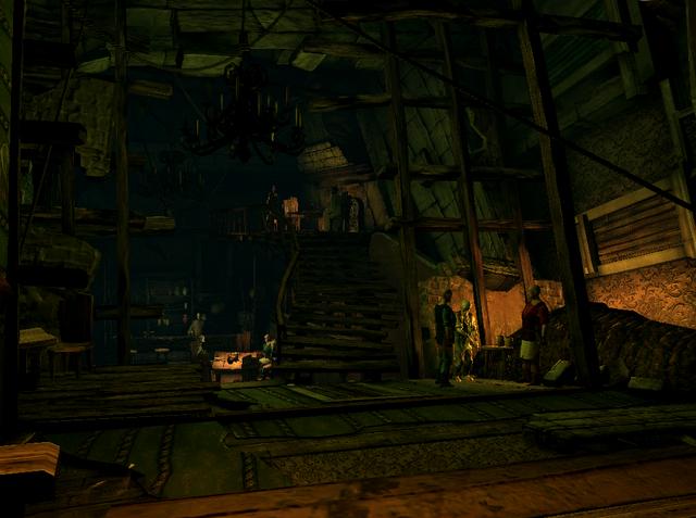 File:Skullbreak tavern.png