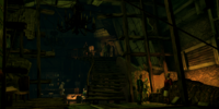 Skullbreak Tavern