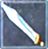 Imperial Blade icon