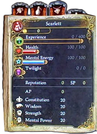 File:Scarlett Basic Stats Page.png